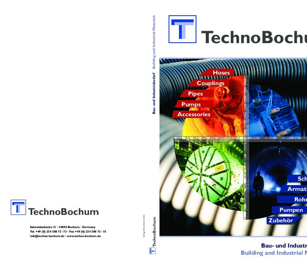https://www.techno-bochum.de/wp-content/uploads/5cde34a7141ac-1024x901.jpg