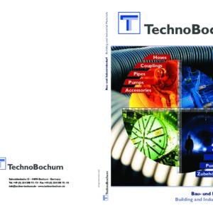 https://www.techno-bochum.de/wp-content/uploads/5cde34a7141ac-300x300.jpg