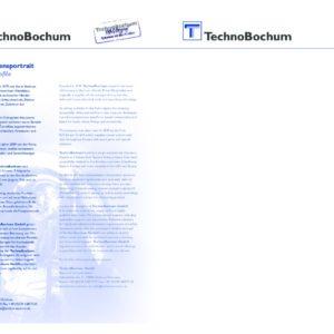 https://www.techno-bochum.de/wp-content/uploads/5cde34aa9bbb5-300x300.jpg