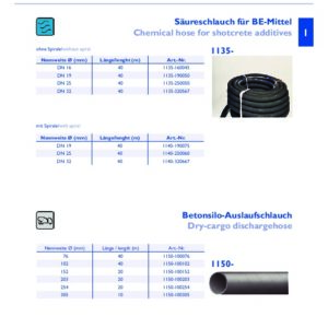 https://www.techno-bochum.de/wp-content/uploads/5cde34d9f1ca5-300x300.jpg