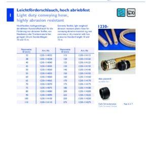https://www.techno-bochum.de/wp-content/uploads/5cde34edec4ba-300x300.jpg