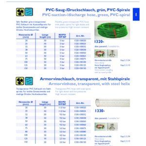 https://www.techno-bochum.de/wp-content/uploads/5cde34f6d45ba-300x300.jpg