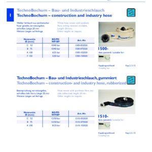 https://www.techno-bochum.de/wp-content/uploads/5cde34fa50c4a-300x300.jpg