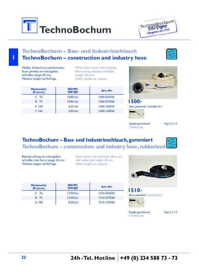 https://www.techno-bochum.de/wp-content/uploads/5cde34fa50c4a.jpg