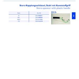 https://www.techno-bochum.de/wp-content/uploads/5cde353805fc6-300x300.jpg
