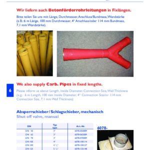 https://www.techno-bochum.de/wp-content/uploads/5cde3692d0c73-300x300.jpg