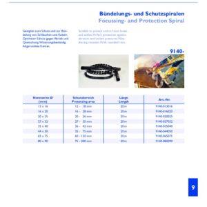 https://www.techno-bochum.de/wp-content/uploads/5cde3737038ba-300x300.jpg